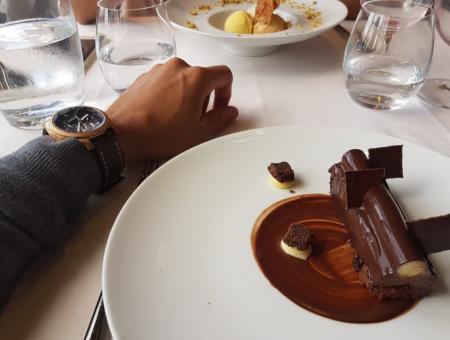 dessert-ciel-paris