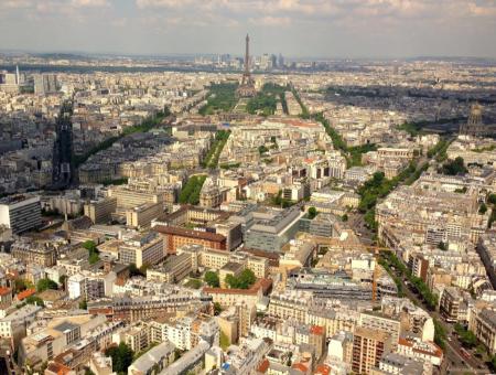 vue-ciel-paris-resto-opengst-club-utilisateurs