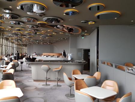 vue-salon-ciel-paris-resto-clb-utilisateurs-opengst
